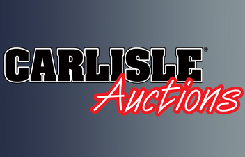CarlisleAuctions