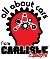 AllAboutCars-FromCarlisleEvents_Logo